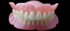 full dentures shutterstock_120486475