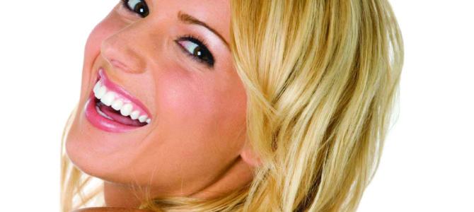 Cosmetic dentistry | Pelago Dental