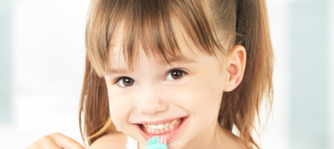 Family Dental Clinic | Pelago Dental