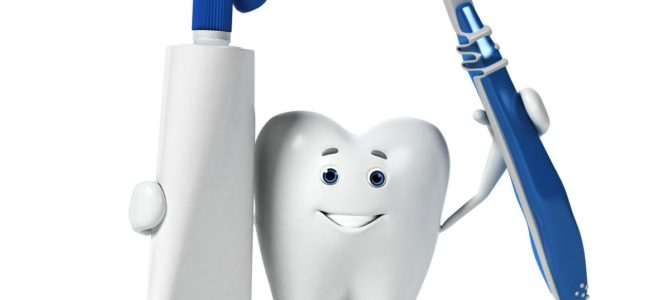 Tips for Healthy Teeth and Gums | Pelago Dental