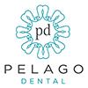 Pelago Dental